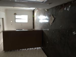 1 bedroom mini flat  Blocks of Flats House for rent ... Yaba Lagos