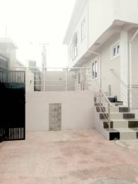 2 bedroom Blocks of Flats House for rent Ogba Harmony Estate Via Aguda Excellence Hotel Off College Road. Aguda(Ogba) Ogba Lagos