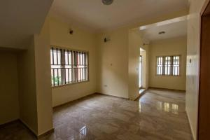 4 bedroom Terraced Duplex House for sale Off Akinpelu Ashimi street. Ogudu GRA Ogudu Lagos