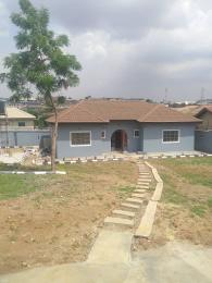 3 bedroom Detached Bungalow House for rent Ogba Lagos