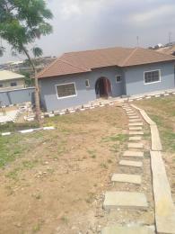 3 bedroom Mini flat for rent Ogba Lagos