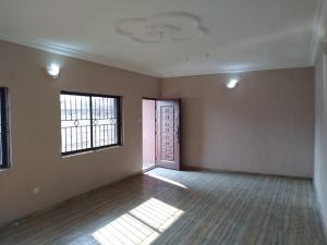 3 bedroom Blocks of Flats House for rent Ajao Estate Isolo Lagos