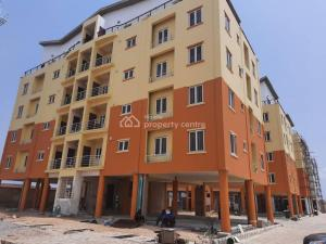 3 bedroom Blocks of Flats House for sale Alagomeji Yaba Lagos