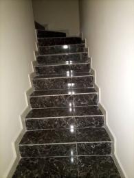 3 bedroom Flat / Apartment for rent ... Ogudu-Orike Ogudu Lagos