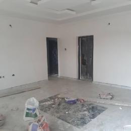 Flat / Apartment for rent Phase 1 Gbagada Lagos