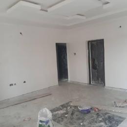 3 bedroom Blocks of Flats House for rent Pedro behind Gbagada phase phase 1 Shomolu Lagos