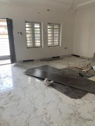 3 bedroom Blocks of Flats House for rent Pedro Behind Gbagada phase 1 Shomolu Shomolu Lagos