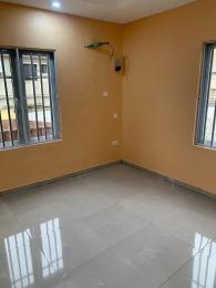 4 bedroom Flat / Apartment for rent Awolowo way Ikeja Lagos
