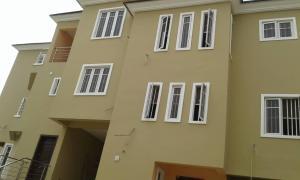4 bedroom Terraced Duplex House for sale Magodo Brooks estate Magodo GRA Phase 2 Kosofe/Ikosi Lagos