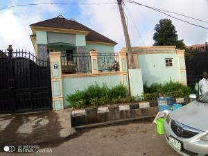 5 bedroom Flat / Apartment for rent Oko oba Oko oba Agege Lagos