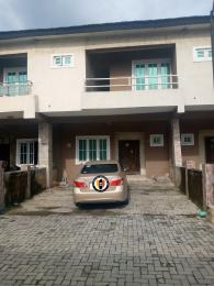 3 bedroom Terraced Duplex House for sale Lekki Gardens Phase 2 Lekki Gardens estate Ajah Lagos