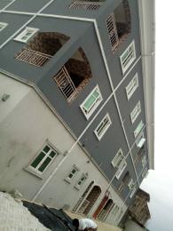 2 bedroom Flat / Apartment for rent Lagos Business School Axis Olokonla Ajah Lagos