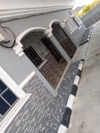 3 bedroom Semi Detached Bungalow House for rent ... Olokonla Ajah Lagos