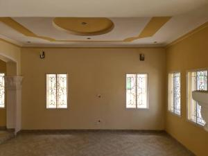 5 bedroom House for sale Abraham adesanya estate Ajah Lagos