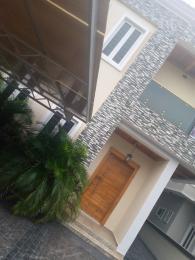 5 bedroom Detached Duplex for sale Megamound Estate Lekki Phase 2 Lekki Lagos