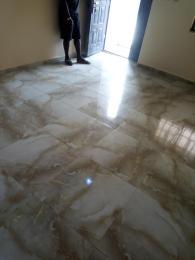 3 bedroom Flat / Apartment for rent Happyland estate Canaan Estate Ajah Lagos