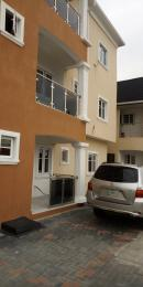 3 bedroom Flat / Apartment for rent United estate Sangotedo Ajah Lagos