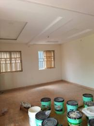 2 bedroom Flat / Apartment for rent Off Ramon Street Itire Surulere Lagos