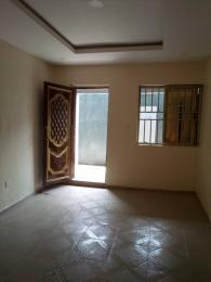1 bedroom mini flat  Mini flat Flat / Apartment for rent Off Ramon street Itire Surulere Lagos