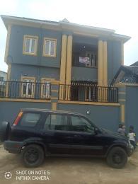 2 bedroom Flat / Apartment for rent Ebute Metta Ketu Lagos