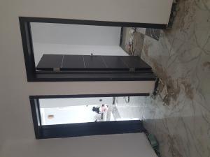 2 bedroom Flat / Apartment for rent Idita Street Bode Thomas Surulere Lagos