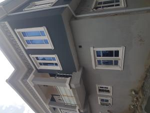 3 bedroom Flat / Apartment for rent Idita Street  Bode Thomas Surulere Lagos