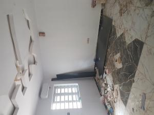 3 bedroom Flat / Apartment for rent Idita Street  Bode Thomas Surulere Lagos