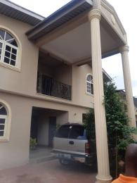 1 bedroom mini flat  Flat / Apartment for rent Pedro Shomolu Shomolu Lagos