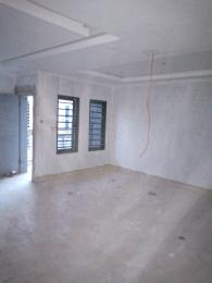 3 bedroom Flat / Apartment for rent Off Kilo Surulere Lagos Kilo-Marsha Surulere Lagos