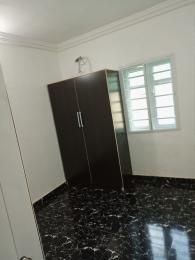 1 bedroom Self Contain for rent Abuleoja Area Yaba Abule-Oja Yaba Lagos