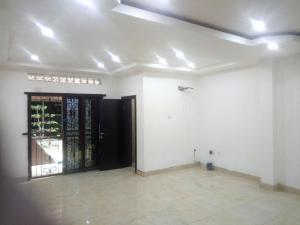 Flat / Apartment for rent Ogudu GRA Ogudu Lagos