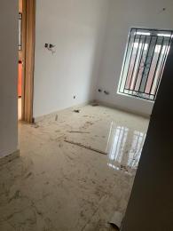 2 bedroom Flat / Apartment for rent Bessam Axis Airport Road Oshodi Lagos