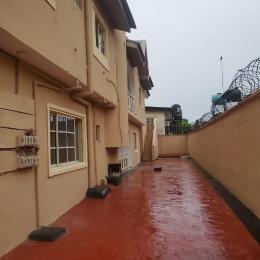 2 bedroom Flat / Apartment for rent Aguda Surulere Lagos