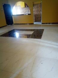 3 bedroom Blocks of Flats House for rent Phase 2 Gbagada Lagos