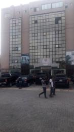 Office Space Commercial Property for rent - Saka Tinubu Victoria Island Lagos