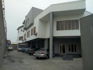 Conference Room Co working space for rent Lekki Phase 1 Lekki Lagos