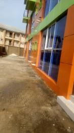 1 bedroom mini flat  Office Space Commercial Property for rent Ikenegbu Layout by Wetheral Owerri Imo