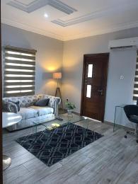 1 bedroom Self Contain for shortlet Lekki Phase 1 Lekki Lagos