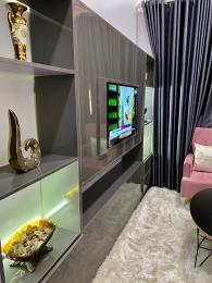 1 bedroom mini flat  Mini flat Flat / Apartment for shortlet British village wuse 2 Wuse 2 Abuja