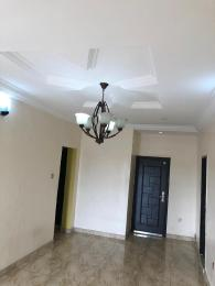1 bedroom mini flat  Blocks of Flats House for rent Ogudu GRA Ogudu Lagos