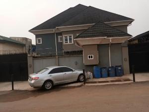 1 bedroom mini flat  Studio Apartment for rent Gemade Estate Egbeda Alimosho Lagos