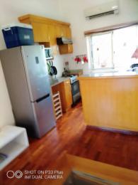 1 bedroom mini flat  Studio Apartment Flat / Apartment for rent Old Ikoyi Ikoyi Lagos