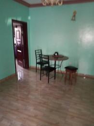 4 bedroom Detached Bungalow House for sale Thomas estate Ajah Lagos