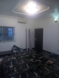 Flat / Apartment for rent Opposite Zenith Bank  Aguda(Ogba) Ogba Lagos