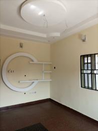 2 bedroom Flat / Apartment for rent ... Ogudu-Orike Ogudu Lagos