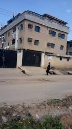 1 bedroom mini flat  Flat / Apartment for rent Ireakari Estate road  Ire Akari Isolo Lagos