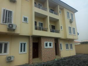 Mini flat Flat / Apartment for sale ONIRU Victoria Island Lagos