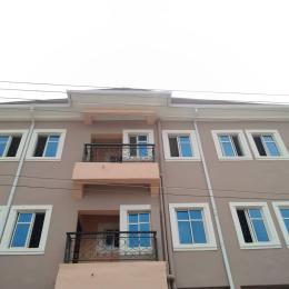 Shared Apartment Flat / Apartment for rent Diamond Ago palace Okota Lagos
