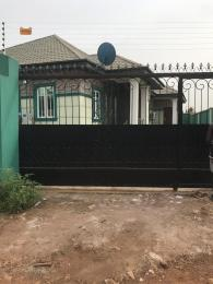 1 bedroom mini flat  Flat / Apartment for rent LADERIN Oke Mosan Abeokuta Ogun