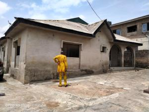 1 bedroom mini flat  Self Contain Flat / Apartment for rent Ibafo Obafemi Owode Ogun